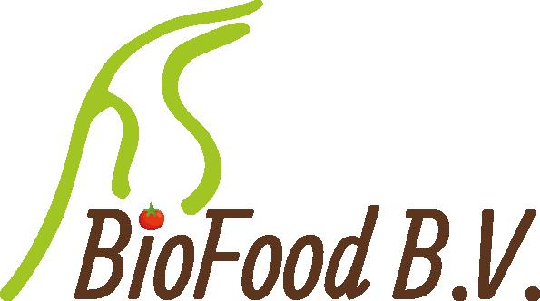 Biofood B.V.